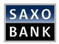 تقييم وأراء العملاء في شركة SAXO BANK