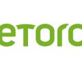 تقييم ورأي العملاء في شركة etoro