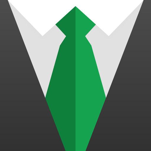 1489d9b4bbba2 كيف تختار شركات التداول المرخصة في السعودية؟