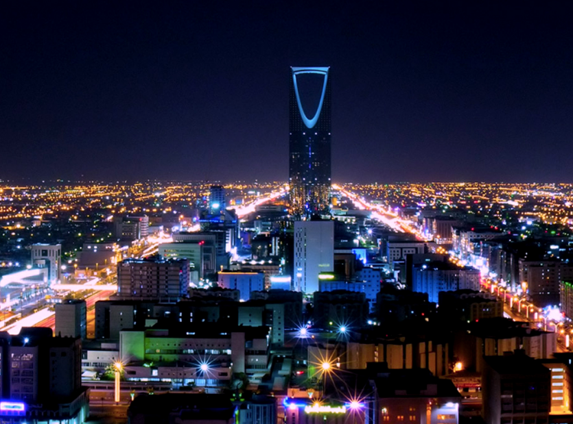 افضل شركات تداول العملات في السعودية