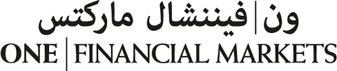 one financial markets