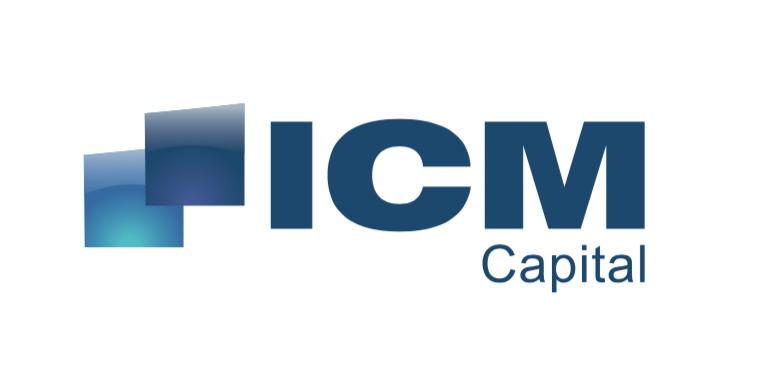 شركة ICM capital