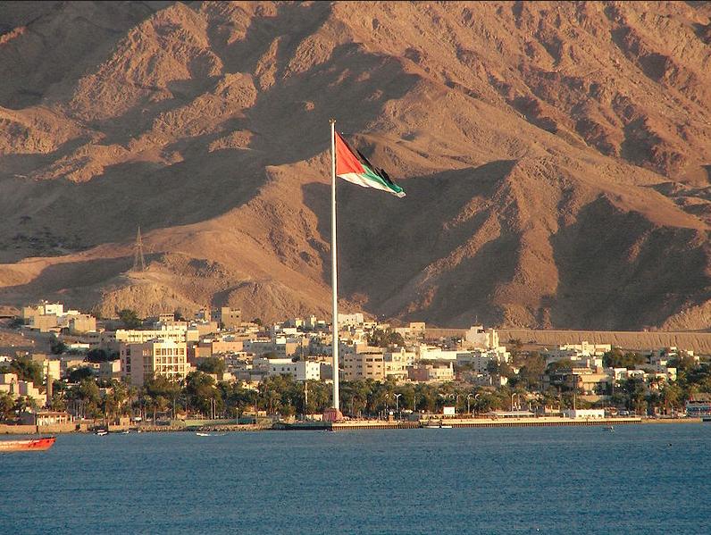 افضل شركات تداول العملات في الأردن