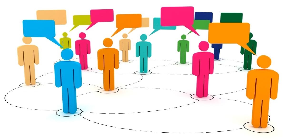 آراء العملاء في اختيار شركة التداول بالعملات وضمان الشفافية